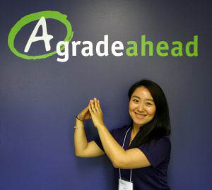 A Grade Ahead of Edison Enrichment Academy Owner Director Manager